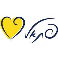 לוגו_פתאל_משולב