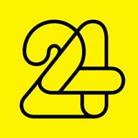 Arutz_24_Logo