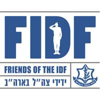 IDF200