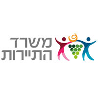 Ministry-of-Tourism_LOGO-1