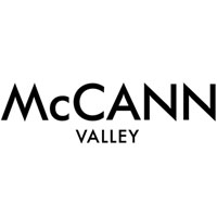 mccann-logo