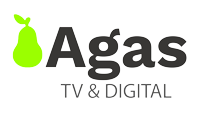 אגס הפקות ודיגיטל