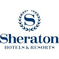 sheraton200